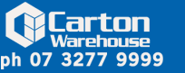 Carton Warehouse