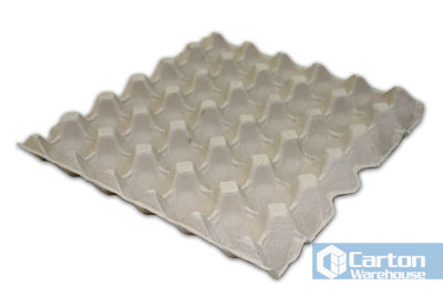 Great for bulk packaging. We also sell the outer carton for this product.